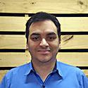 Aaron Abreu de Araujo