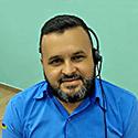 Agnaldo Souza