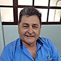 Francisco de Lima Ramalho