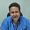 Jefferson Batista Nogueira