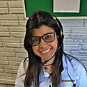Juliana Ferreira dos Santos