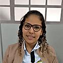 Laís Camila Ribeiro