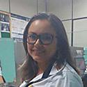 Simone Cristina de Paula Brito