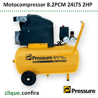 Motocompressores