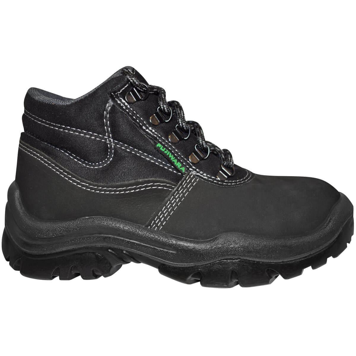 56c43c01feae8 Calçados de Segurança Com Ofertas Imperdíveis na Casa do Soldador