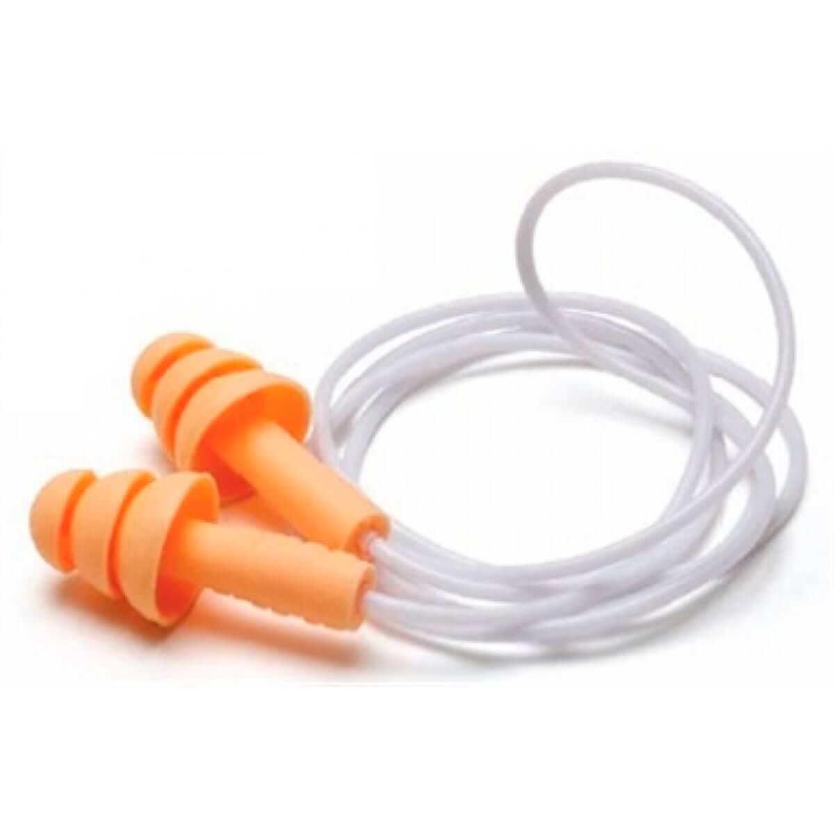 Protetor Auricular Com Ofertas Imperdíveis na Casa do Soldador cb92f7229e
