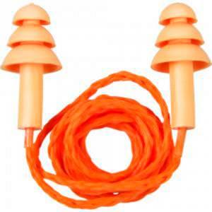 Protetor Auricular Com Ofertas Imperdíveis na Casa do Soldador 6f7bbd003d