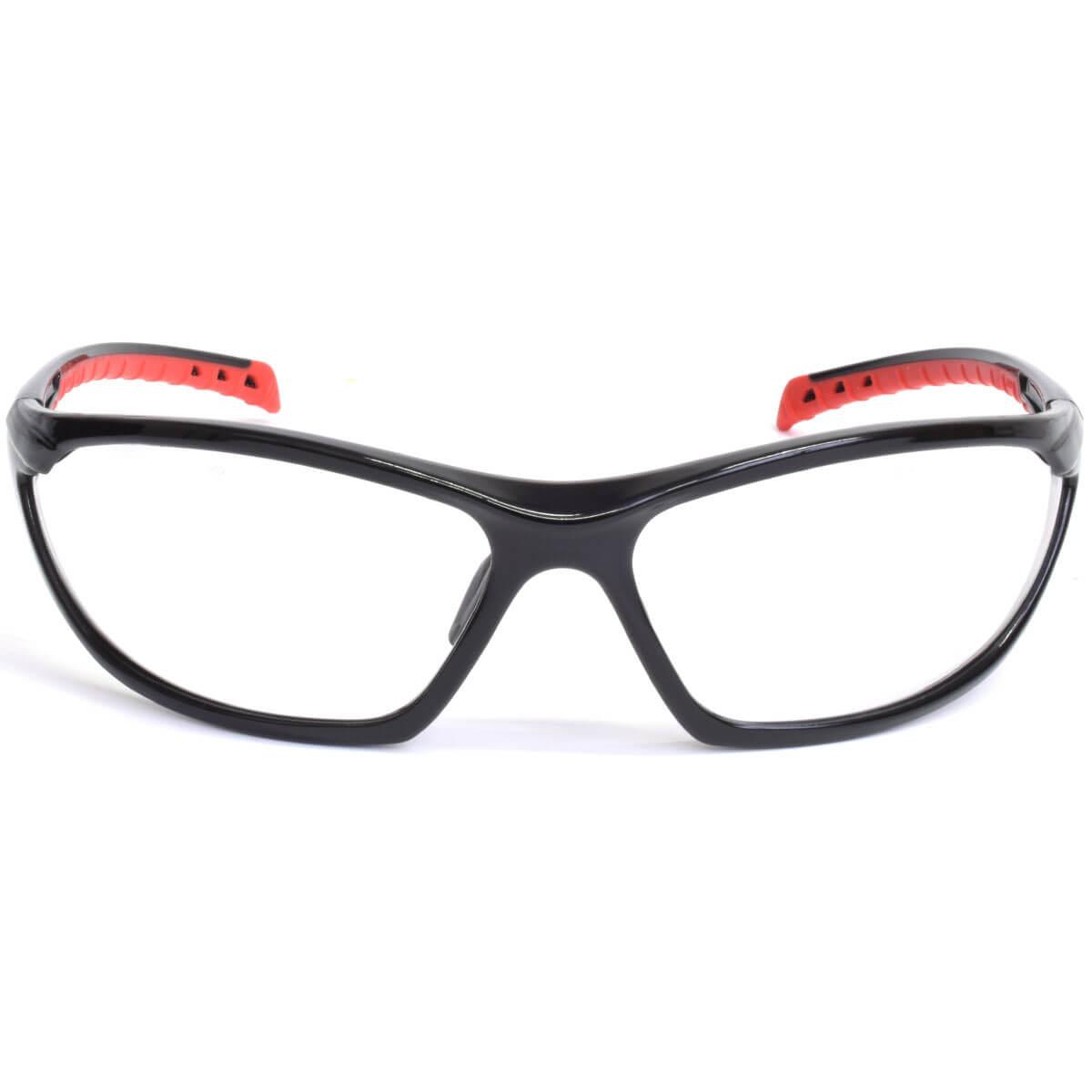 efbeceac9ce83 Óculos de Segurança Lente Incolor Spark Steel Pro VIC58910 Vicsa
