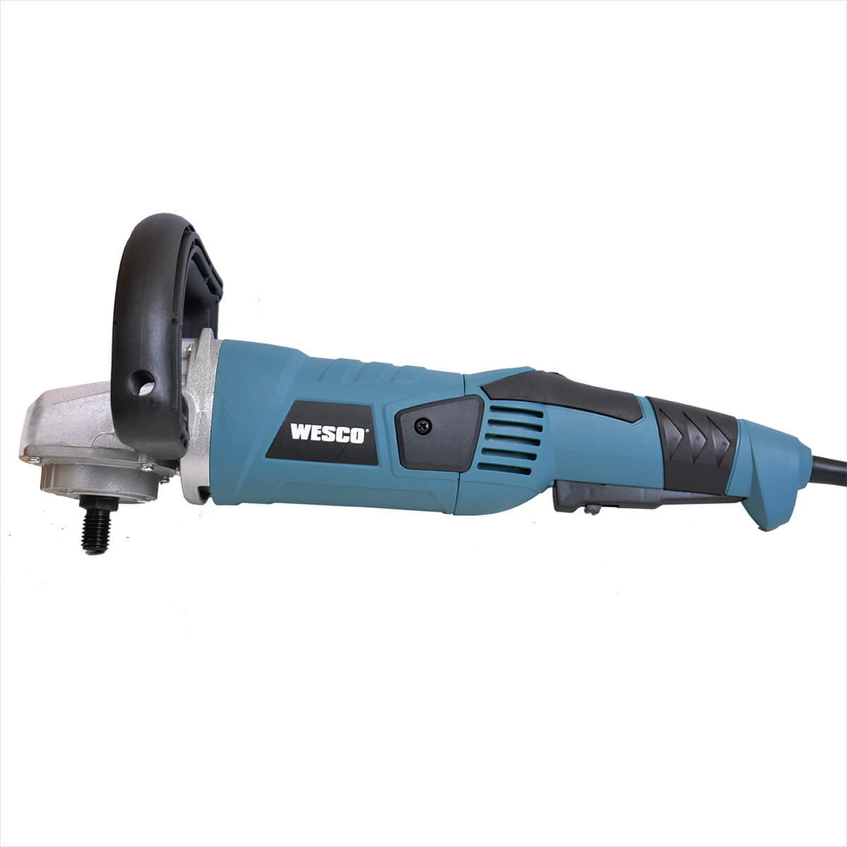 Politriz 5 125mm 1200W 110v WS4504KU Wesco