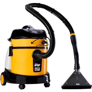 Extrator Carpet Home Cleaner 127v 1600w Wap