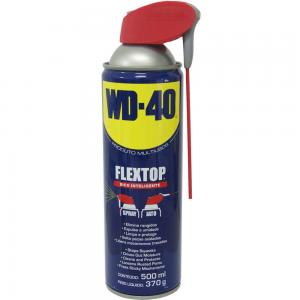 Desengripante Spray FlexTop 500ml -  WD40