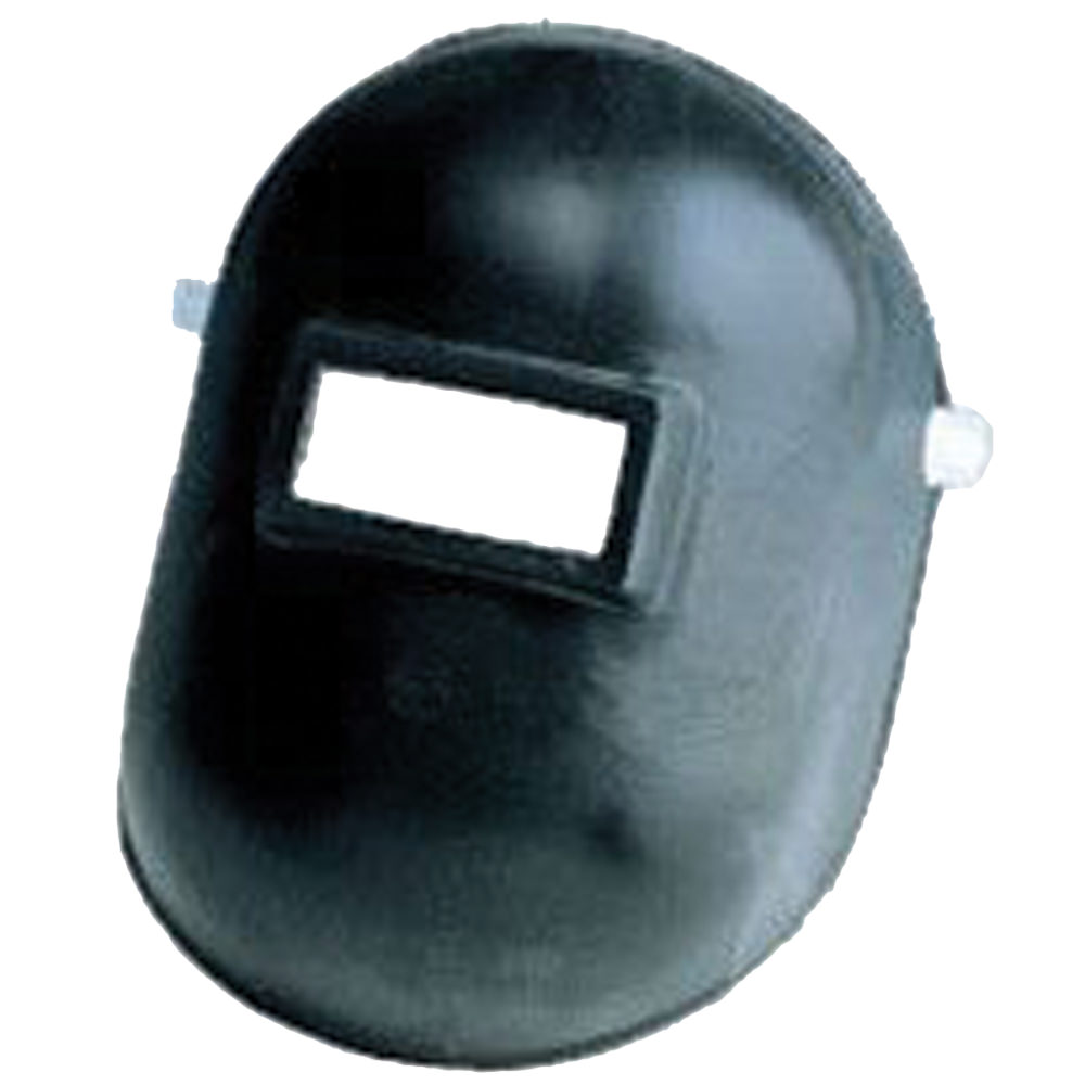 Máscara de Solda em Celeron Visor Fixo 730 Ledan 8c7f334bb6