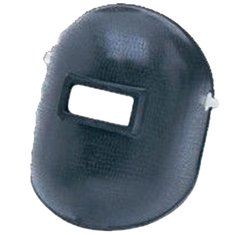 30c848ee91003 Máscaras e Escudos Com Ofertas Imperdíveis na Casa do Soldador