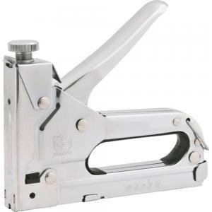 Grampeador Pinador - Vonder