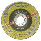 "Disco de Desbaste BDA50 Super 04.1/2"" - Norton"