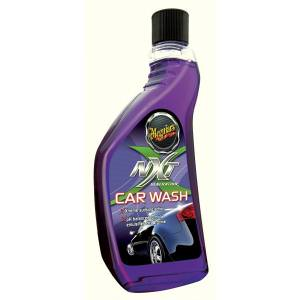 Shampoo Lava Auto NXT Generation Car Wash 532ml Meguiars