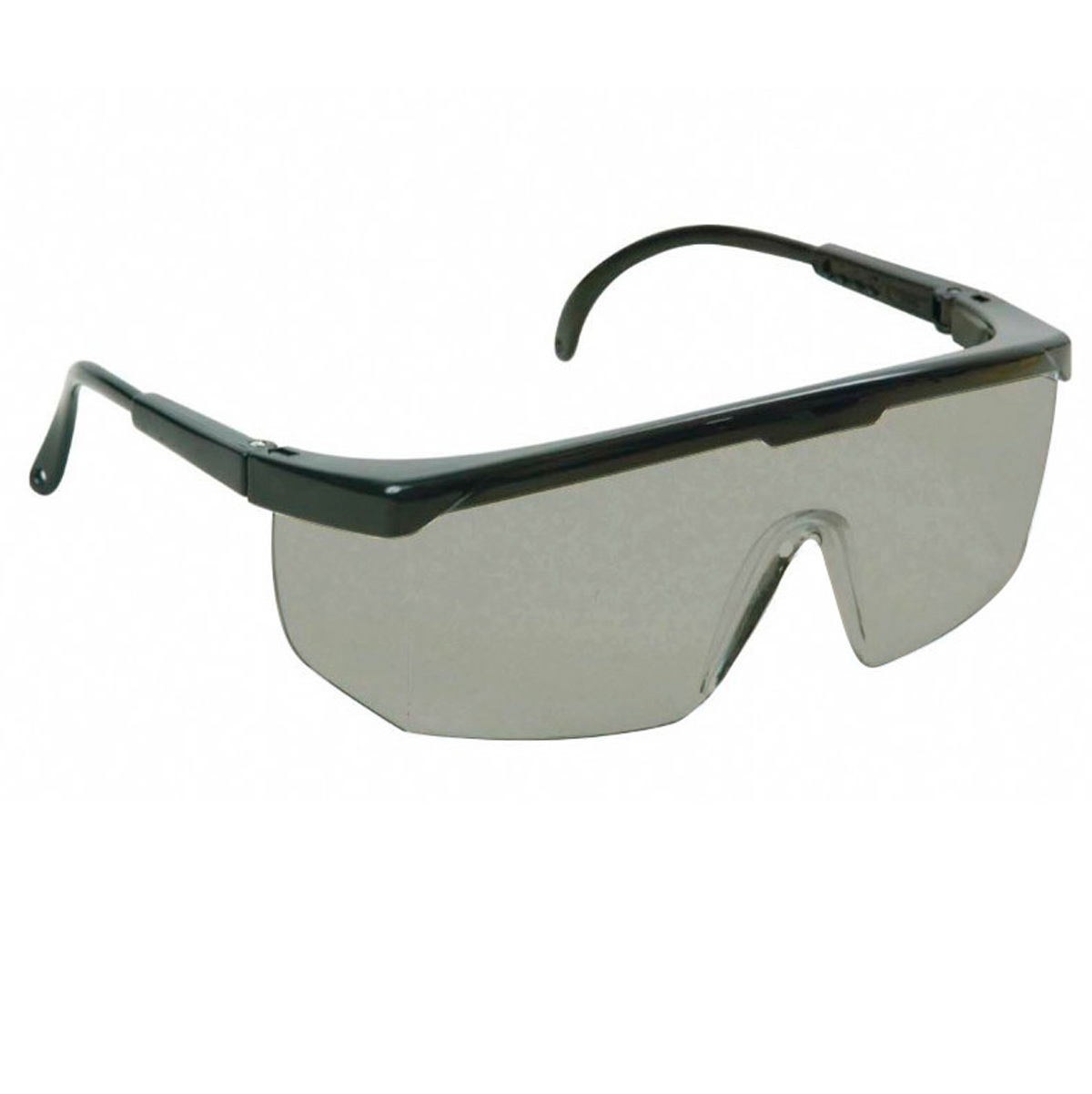 14d45c1541bf1 Óculos de Proteção Com Ofertas Imperdíveis na Casa do Soldador
