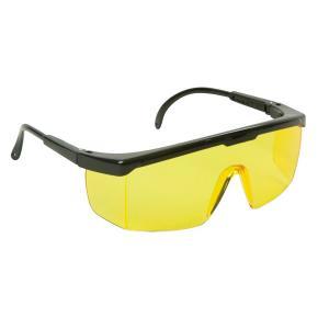ac21f8074ba26 Óculos de Proteção Spectra 2000 Amarelo Carbografite