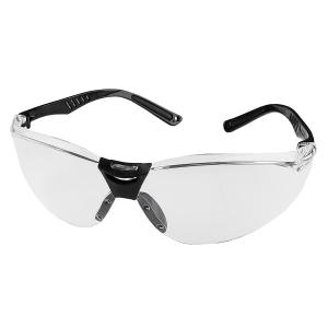 f906c8fd42788 Óculos de Proteção Com Ofertas Imperdíveis na Casa do Soldador