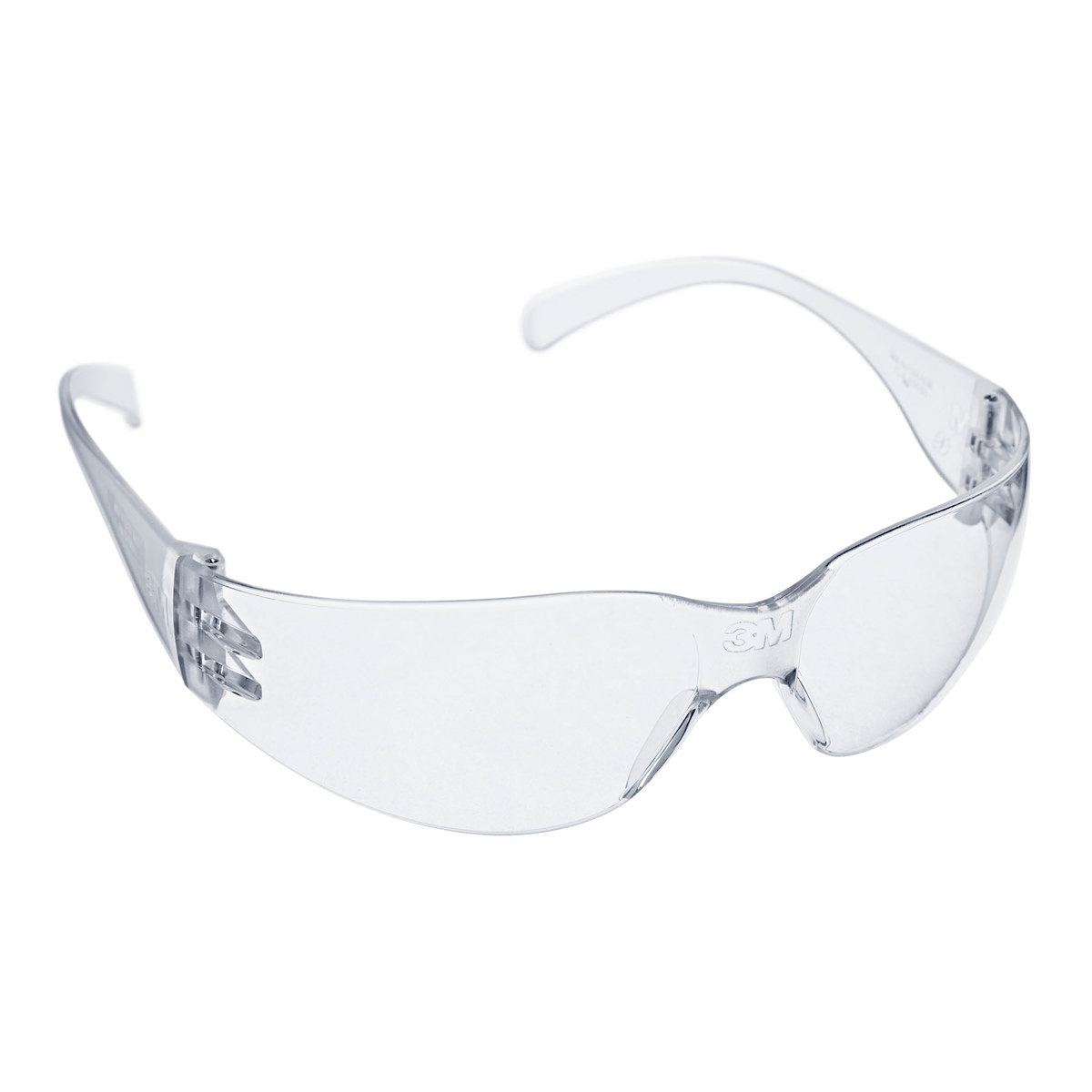 Óculos de Proteção Com Ofertas Imperdíveis na Casa do Soldador 80f5523295